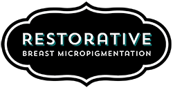 Restorative Micropigmentation