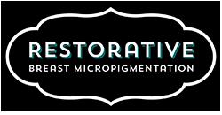 Restorative Micropigmentation